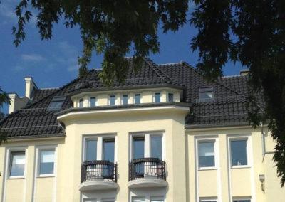 villa-platzhalter